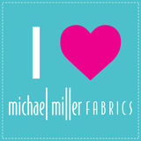 Profile for Michael Miller Fabrics