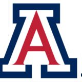 University of Arizona School of Journalism