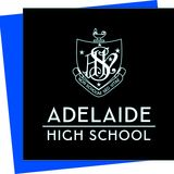 Profile for Adelaide High School