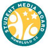 Profile for HCC Student Media Board