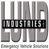 Lund Industries, Inc.