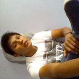 Profile for Michael Mendoza Ramos