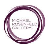 Profile for Michael Rosenfeld Gallery