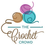 Profile for The Crochet Crowd