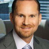 Profile for Michael Shenfeld
