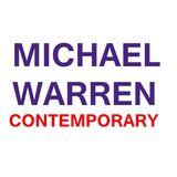 Profile for Michael Warren Contemporary
