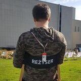 Profile for Sopot Film Festival