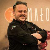 Profile for Michał Popek