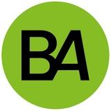 Profile for BA Campus Caputsteen