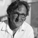 Profile for Michel Charmasson