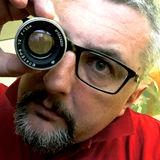 Profile for Michele Di Donato