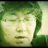 Profile for Michèle Sato