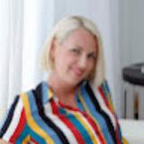 Profile for Michelle Andersen