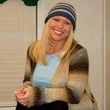 Profile for Michelle Coggins