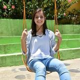 Profile for Michelle Echeverria