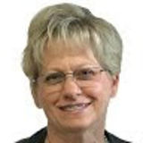 Profile for Schleese Saddlery Service Ltd.