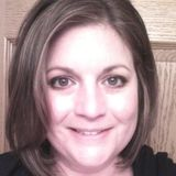 Profile for Michelle Leroux, Indep. Director, Thirty-One