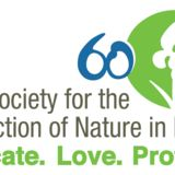 SPNI - the Society for the Protection of Nature in Israel
