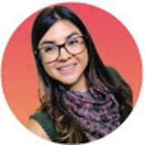 Profile for Michelle Muralles De De León