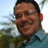 Profile for Michel Oliveira Prado