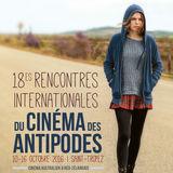 Profile for Cinéma de Antipodes