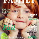 Profile for FAMILY Magazines of Michiana