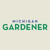 Michigan Gardener