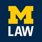 Profile for The University of Michigan Law School