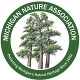 Profile for Michigan Nature Association