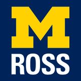 Profile for michiganross