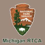 Profile for Michigan RTCA