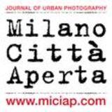 Profile for MilanoCittàAperta