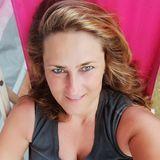 Profile for Milva Conoscenti