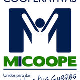 Profile for Micoope