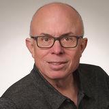 Profile for Curt Fargo