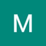 Profile for Microart Services