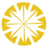 Profile for PRFI