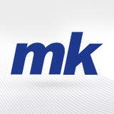 Profile for Microkids Tecnologia Educacional