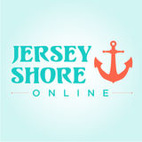 Profile for Micromedia Publications/Jersey Shore Online