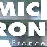 Profile for Micron France