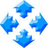 Profile for MICROTEL SRL