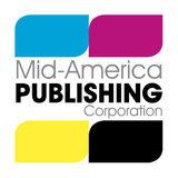 Mid-America Publishing Corporation