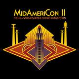 Profile for MidAmeriCon II