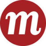 Profile for Midas Verlag AG
