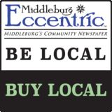 Profile for Middleburg Eccentric, LLC.