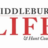 Profile for Middleburg Life