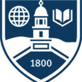Profile for Middlebury