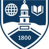 Profile for Middlebury Institute