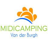 Profile for Midicamping van der Burgh