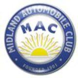 Midland Automobile Club